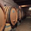 закрома маркиза Карабаса)) винногастрономические туры и дегустации в Тоскане и Флоренции с Сомелье