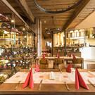 Ресторан «Три Эльфа»