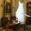 Музей «Дом Черепановых»