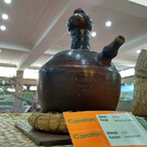 Музей риса Subak
