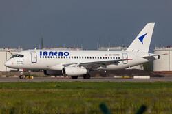 Ещё один перевозчик открывает рейс Екатеринбург – Баку