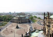 https://img.tourister.ru/real_orig/3/3/0/4/5/1/0/3304510.jpg?code=c815944f69cd2a3fc02e3a1700de0862&id=3304510