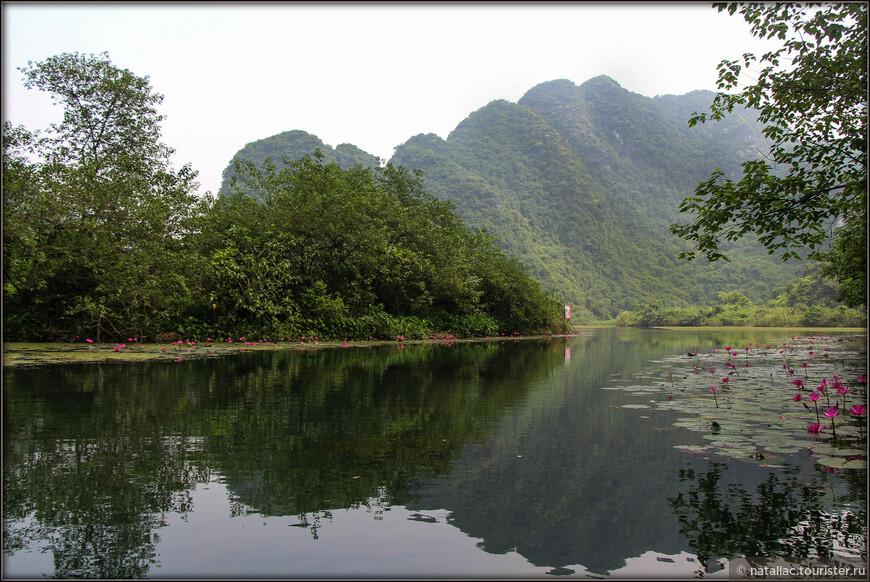 Какие же живописные окрестности, просто рай! Не хочется чтобы маршрут заканчивался, так бы плыть и плыть!