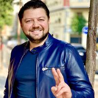 Эксперт Денис Петров (fly2bcn)
