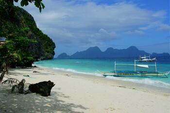 В 2018 году на Филиппинах побывали почти 30 000 туристов из РФ