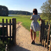 Лаврентьева Елизавета (Elizaveta_Lavrent_eva)