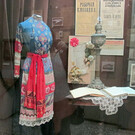 Историко-краеведческий музей Нижнего Тагила
