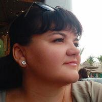Мухаммед Елена (Elena_Mukhammed)