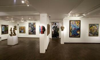 В Москве 24 марта 83 музея примут посетителей бесплатно