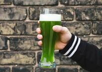 hand-holding-a-green-beer-celebrating-st.-patricks-day.jpg