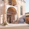 Кафедральный собор города Вероны- рекомендую посетить с гидом.