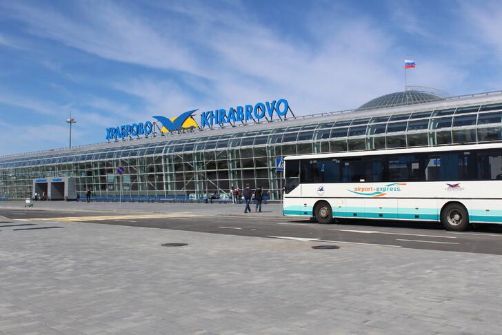 Как добраться из Москвы до Калининграда