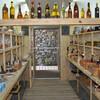 Магазин рукодельных товаров монастыря Пока