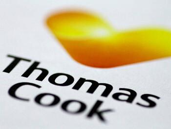 Тhomas Cook объявил о покупке российского туроператора Библио-Глобус