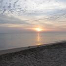 Пляж Коджареис