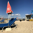 Пляж Лайтхаус