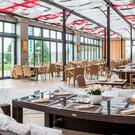 Ресторан Amore