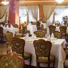 Ресторан Булгар