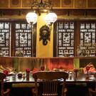 Ресторан Малабар