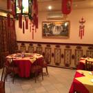 Ресторан Танду