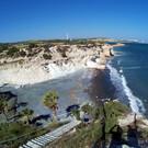 Пляж Калимнос