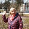 Савченко Светлана (SvetlanaMontenegro)