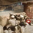 Национальный музей военной истории вгороде Дикирх