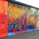 Истсайдская галерея