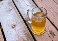 beer-on-the-dock.jpg
