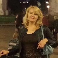 Эксперт Наталья (natalia_val)
