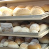 Майсенский хлеб Фумель