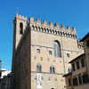 Музей Барджелло, Флоренция