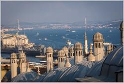 В МИД РФ прокомментировали идею въезда россиян в Турцию по внутренним паспортам