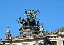 Sachsen,_Dresden,_Semperoper_NIK_7181.jpg