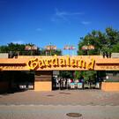 Парк развлечений Гардаленд