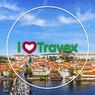 iTravex (itravex_cz)