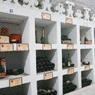 Дом шампанских вин «Новый Свет»