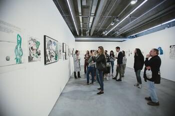 Музеи Москвы можно посетить бесплатно каждую третью неделю месяца