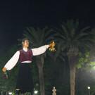 Винный фестиваль на Кипре