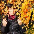 Турист Карина Иванова (Karinochka_sunny)