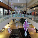 Торговый центр «Мармара Форум»