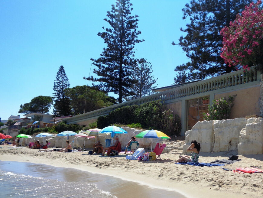 всего пляж фонтане бьянке отзывы нашем фотоцентре созданы
