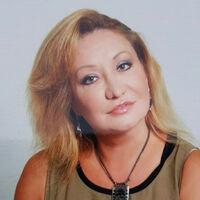 Эксперт Наталья Ведищева (Natalia4321)