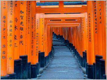 Япония вступит в новую имперскую эру — Рэйва