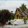 Храм при королевском дворце