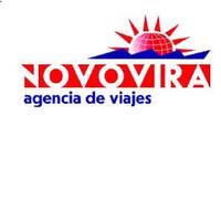 Туристическое агентство Нововира (Novovira2019)