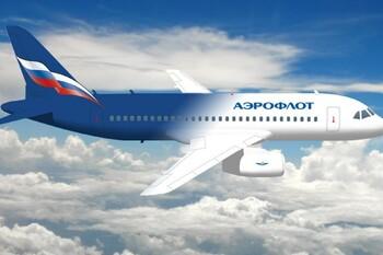 «Аэрофлот» назвал стоимость провоза багажа по безбагажному тарифу