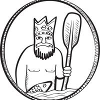 АХТИЛАХТИ (Ahtilahti)