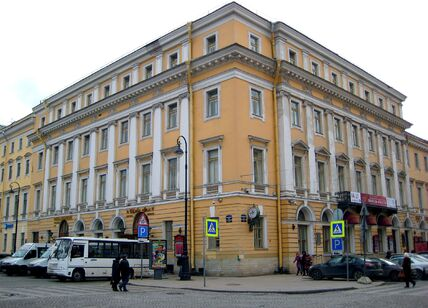 243._St._Petersburg._Italian_Street,_9.jpg