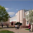 Орловский военно-исторический музей